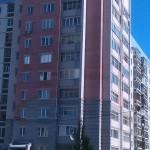ТСЖ «Машиностроителей-46» (договор оказания услуг №3/2012 от 01.01.2015г.)