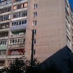 ТСН «Литейщик-6» (договор оказания услуг №4/2012 от 01.12.2012г.)