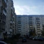 ТСН «Заволжье-1» (договор оказания услуг №11/2015 от 01.04.2015г.)