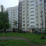 ТСЖ «Волга» (договор оказания услуг №19/2020 от 01.06.2020г.)